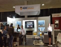 AGM Renovations - 2016 GTA Home & Reno Award Winner