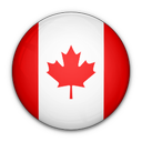 1418419123_Flag_of_Canada