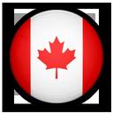 1418419123_Flag_of_Canada