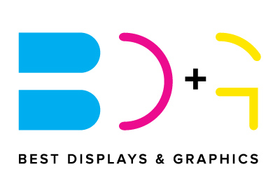 Best Displays & Graphics