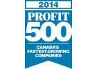 profit500_2014