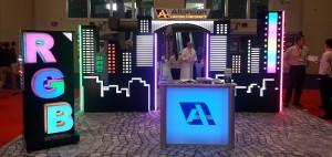 Allanson Booth_RGB