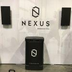 portable displays nexus