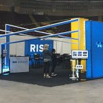 Six Reasons to Add A Modular Display to Your Trade Show Inventory