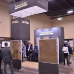A Guide to Setting Your New Year's Trade Show Booth Resolutions