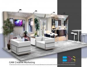GAM Creative Marketing-5782-A3