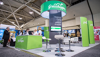 Gallery_Trade Show Displays