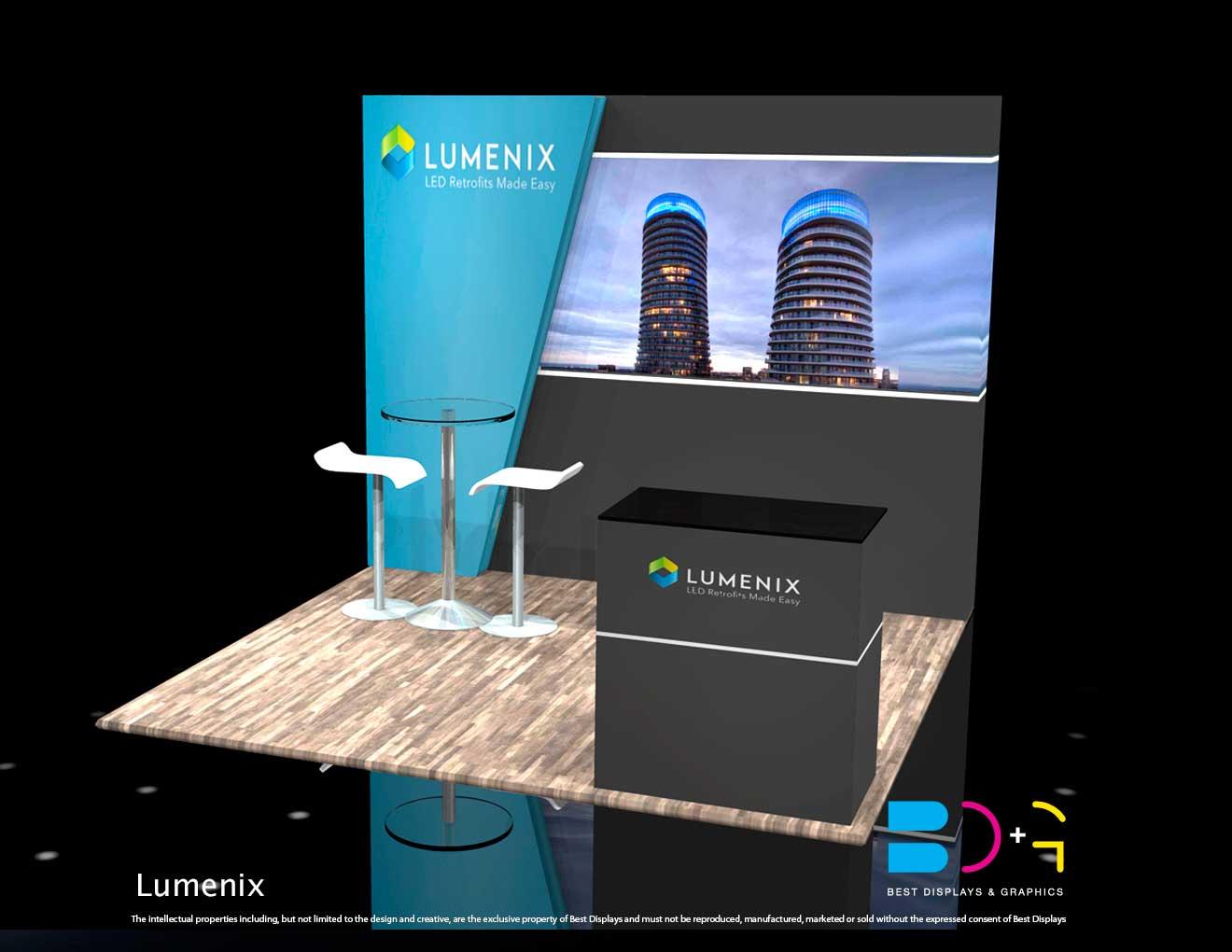 lumenix