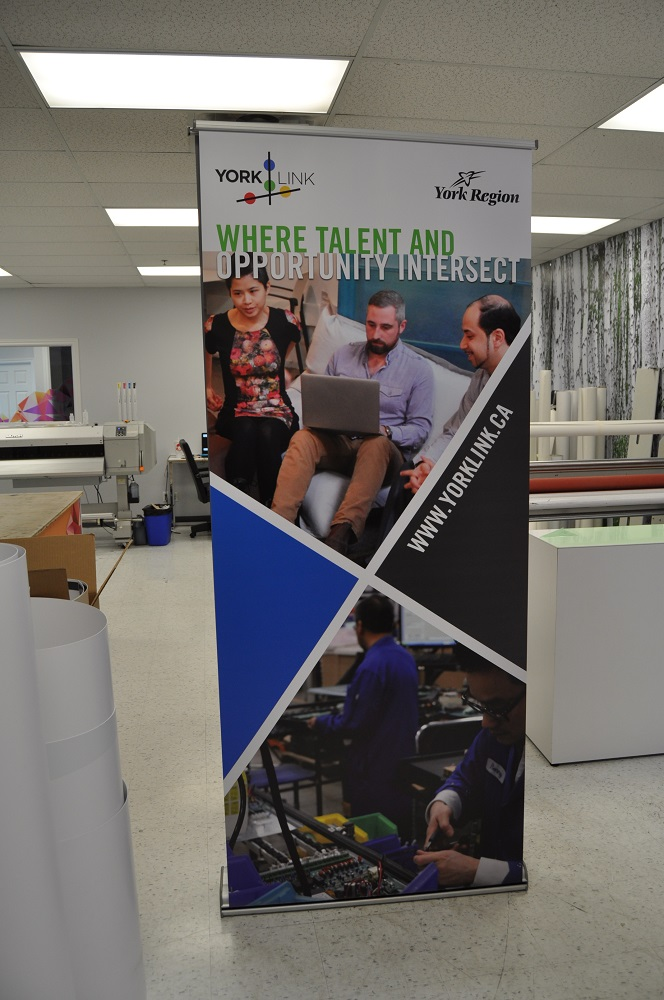 Questions To Review Before Investing In Banners Stands