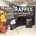 Short Blog1 -Traffix