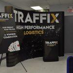 Short blog 6 -Traffix - Full Booth