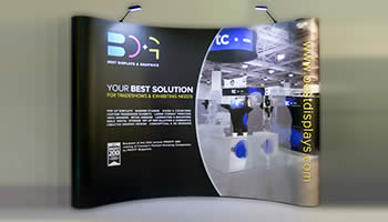 Tradeshow-Products-_Vinyl-Fabric-Pop-Up-Displays-_Vinyl-Pop-Ups
