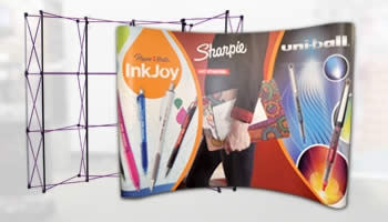 10ft-Curved-PopUp-w-Curved-Endcaps-Frame