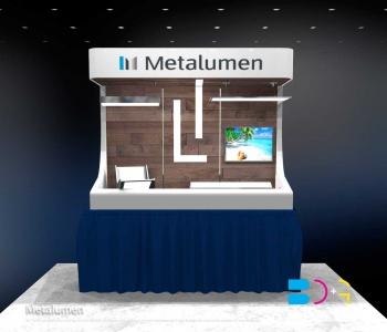 metalumen