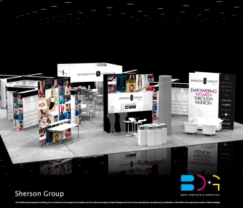 sherson group