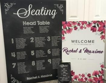 Testimonial-Rachel-and-Maxime