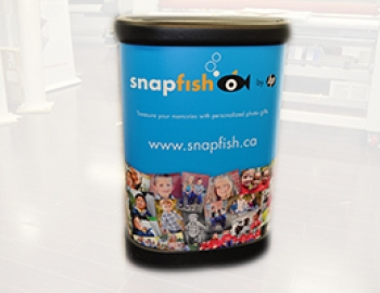 Tradeshow Products-_Vinyl & Fabric Pop Up Displays-_Graphic Case Wrap
