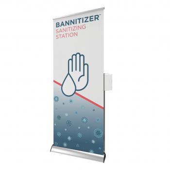 Bannitizer