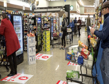grocery-decals-1