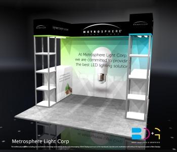 metrosphere-light-corp-11726-10×10-a1