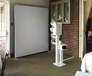 photobooth 3 – res.