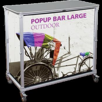 popup-bar-large-portable-bar_left