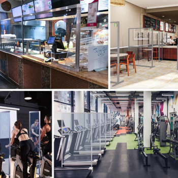 rsz_restaurant__gym-a