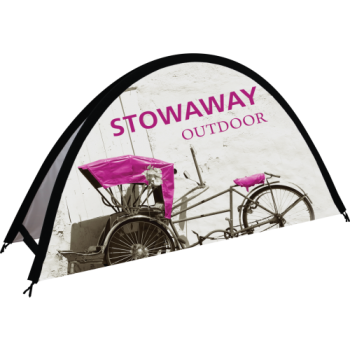 stowaway-2-large-outdoor-sign_left