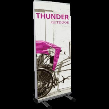 thunder-outdoor-banner_left-1