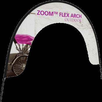 zoom-flex-arch_left-1