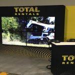tradeshow displays canada