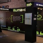Booth Ideas for Events – The Best Accessories for Your Modular Display